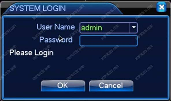 How to Reset a Lost Admin Password on Mac OS X