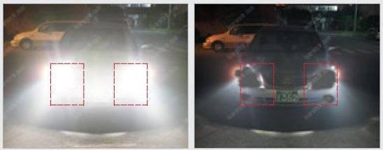 How LPR works - The best tutorial for License Plate Recognition