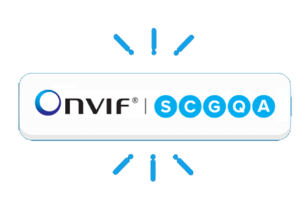 ONVIF protocol, the benefits and drawbacks (best article) - by Learn