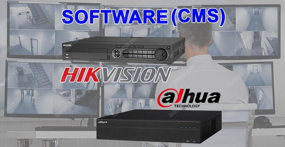 How To Download And Upgrade Firmware Dvr Hikvision