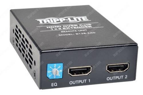 Bộ mở rộng HDMI qua UTP