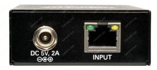 Bộ mở rộng HDMI qua UTP 5V