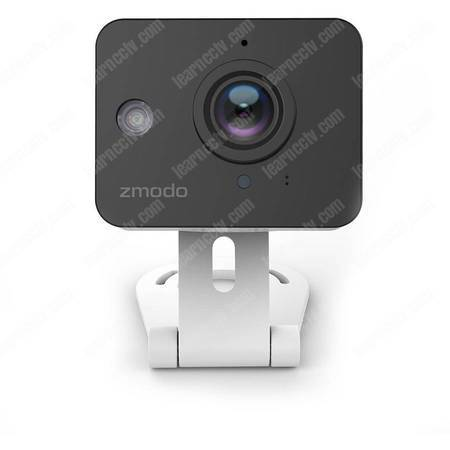 Zmodo won't connect to WiFi (solved) - Learn CCTV com