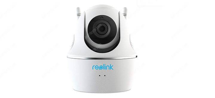 Best Security Cameras For Trailers Rvs And Motorhomes Learn Cctv Com