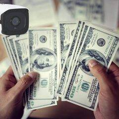 Are security system worth the money