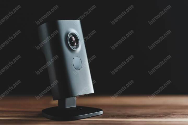 Apartment Security Camera Laws for tenants