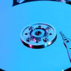 Had disc