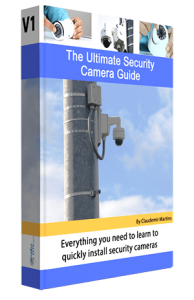 The Ultimate Secutity Guide