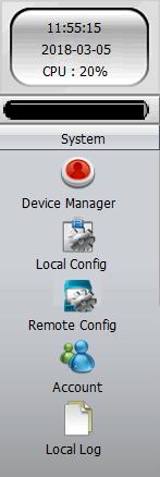 Software for Multiple CCTV DVR (works with H 264 DVR) - Learn CCTV com