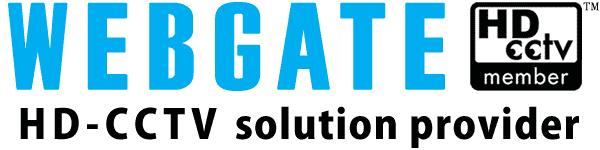 Webgate Logo