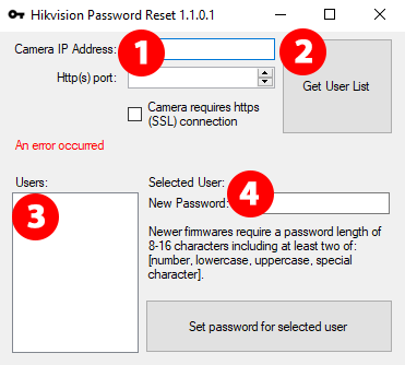 How to hack Hikvision camera (the easy way) - Learn CCTV com