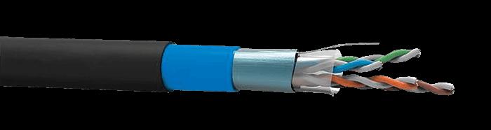 UTP kablosu