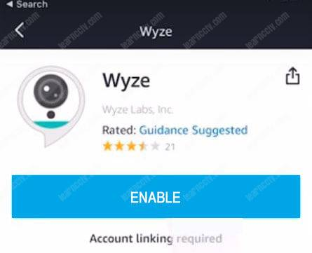 Wyze Cam V2 review and setup (read before buying) - 2019