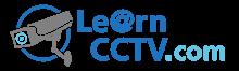 Learn CCTV.com