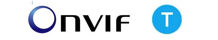 ONVIF profile T