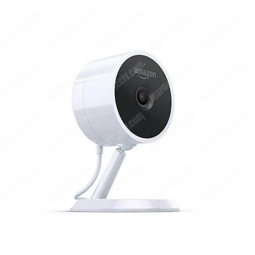 Amazon cloud camera