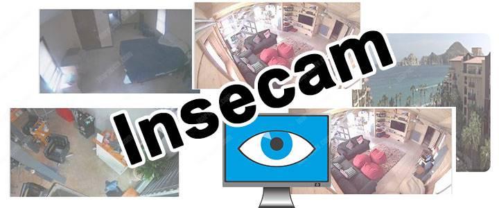 Insecam.org