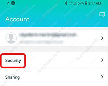 Wyze Cam Security