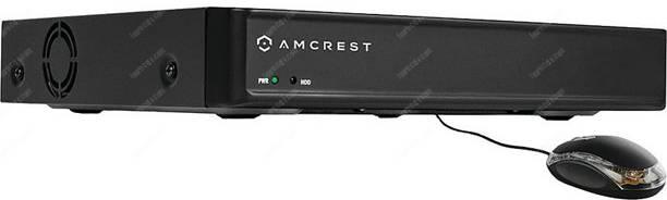 Amcrest 650TVL DVR