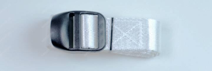 Camera loop strap