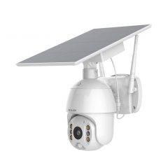 Soliom-Camera-S600-1