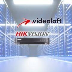 Hikvision Videoloft